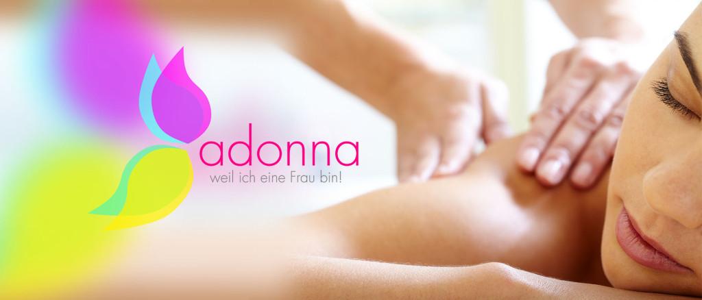 intim-massage-hannover-yoni-tantra-orgasmustraining